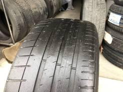 Michelin Pilot Sport 3, 225/45 R18