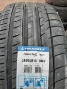 Triangle Sports TH201, 245/50 R18