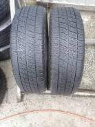 Bridgestone, 175 /65 r14