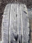 Bridgestone Playz, 205/70 R15