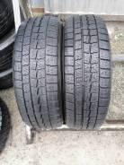 Dunlop, 175 /65 r14