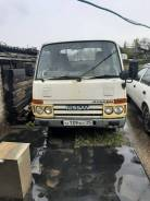 Atlas. Продам грузовик , 2 000куб. см., 1 500кг., 4x2