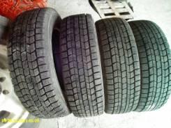 Dunlop DSX-2, 205 70 15