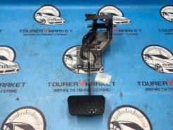Педаль тормоза Mazda CX-7 ER3P L20643300D