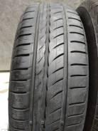 Pirelli Cinturato P1, 175/65R14