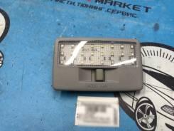 Светильник салона Mazda CX-7 ER3P L20751310