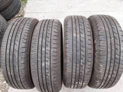 Bridgestone Playz PX, 195/65R15