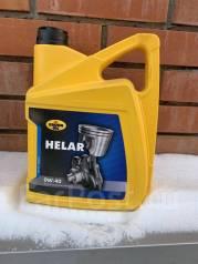 Kroon-Oil Helar. 0W-40, 5,00л.