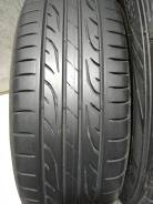 Dunlop SP Sport LM704, 175/65R14