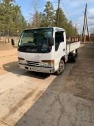 Isuzu Elf. Продается грузовик ISuzu ElF, 4 600куб. см., 3 000кг., 4x2