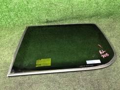Стекло собачника левое заднее Toyota VOXY ZRR70 [AziaParts]