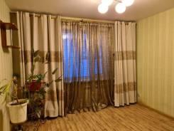 3-комнатная, улица Макарова 22. Нефтебаза, агентство, 63,0кв.м.