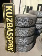 Bridgestone Blizzak Spike-01, 175 70 13