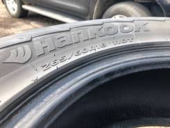 Hankook, 265/60 R18