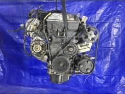 Двигатель мазда премаси