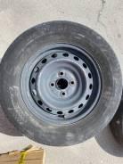 Колёса в сборе Bridgestone Ecopia EP150 185/70 R14