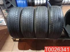Dunlop Grandtrek PT2, 275/65 R17 95Y