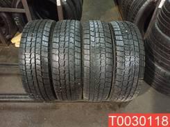 Dunlop Winter Maxx WM02, 185/65 R15 95Y