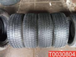 Dunlop Graspic DS3, 205/55 R16 95Y