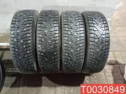 Bridgestone Blizzak Spike-01, 185/65 R15 95Y