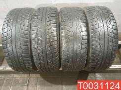 Kumho I'Zen KW22, 215/60 R16 95Y
