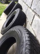 Bridgestone Blizzak DM-V2, 235/75/R15 109R