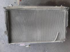 Радиатор 16400-50230