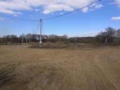 Продам два участка ИЖС в Овощесовхозе. 15кв.м., собственность, электричество, вода