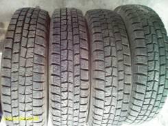 Dunlop Winter Maxx, 145 80 13