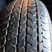 Bridgestone, 175/60 R14
