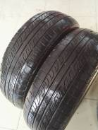 Bridgestone B-style, 185/65 R15