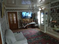 Продам дом в центре города. Улица Орджоникидзе 59, р-н Центральный, площадь дома 60,0кв.м., площадь участка 609кв.м., централизованный водопровод...