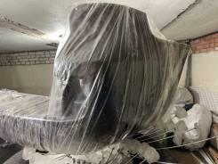 Продам бампер задний на lexus lx570 2012