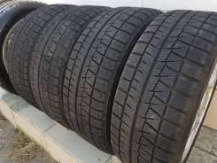 Bridgestone Blizzak Revo GZ, 225 45 17