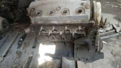Продам двигатель D16A Honda