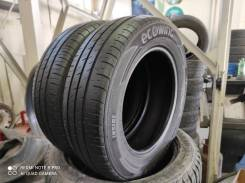 Kumho Ecowing ES01, 175/65 R14