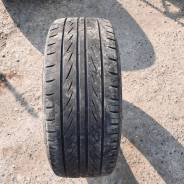 Bridgestone Sporty Style MY-02, 225/45 R17
