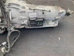 АКПП 3UZFE, 6 ступенчатая, 3501030A20