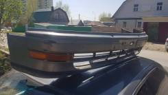 Бампер Toyota Camry SV30/32/33/35 90-92 г. в.