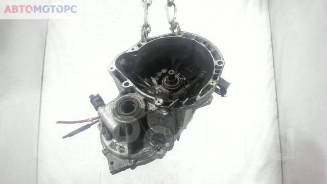 МКПП 5-ст. Hyundai i10 2007-2013 2008, 1.1 л, Бензин (G4HG)