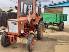 ВТЗ Т-25А3. Продается трактор т 25АЗ