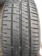 Dunlop Enasave EC204, 185 65 15