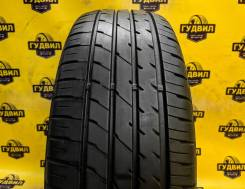 Dunlop Enasave RV504. летние, 2016 год, б/у, износ 10%