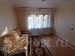 Комната, улица Тимирязева 1. Мор. училище, агентство, 14,0кв.м. Комната