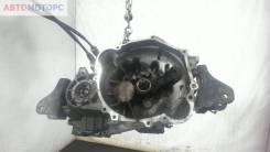 МКПП 5-ст. Mitsubishi Carisma 2000, 1.8 л, Бензин (4G93)
