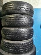 Dunlop Eco EC 201, 175/65/14