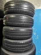 Pirelli Cinturato P1, 185/65/14