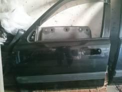Дверь боковая Honda CR-V RD1 (96-01)