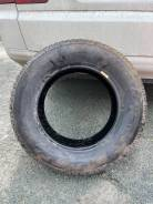 Michelin Maxi Ice, 185/70R14