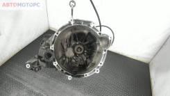 МКПП 5-ст. Ford Focus 2 2005-2008 2007, 1.6 л, Бензин (HWDA, HWDB)